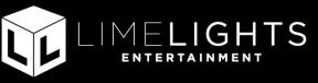 Limelights Entertainment, LLC.