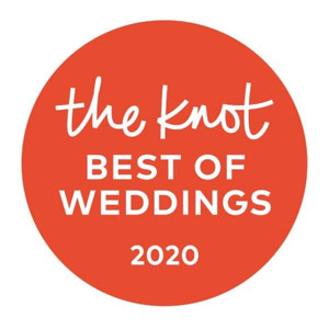 The Knot Best Of Weddings 2020 OHIO