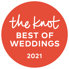 knot-best-of-2021