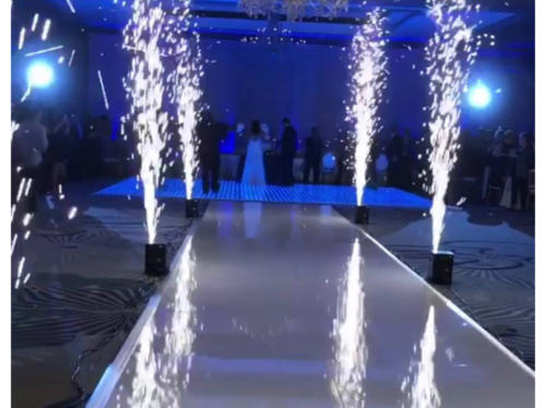 gallery-lime-lights-entertainment-29