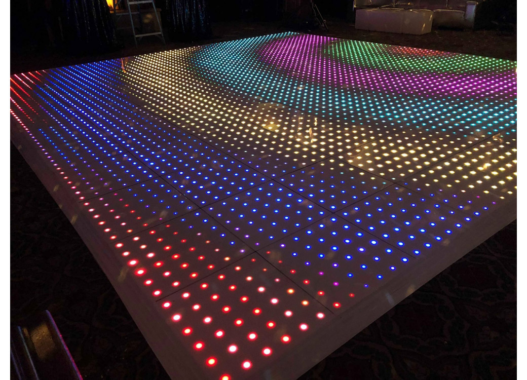 gallery-lime-lights-entertainment-35