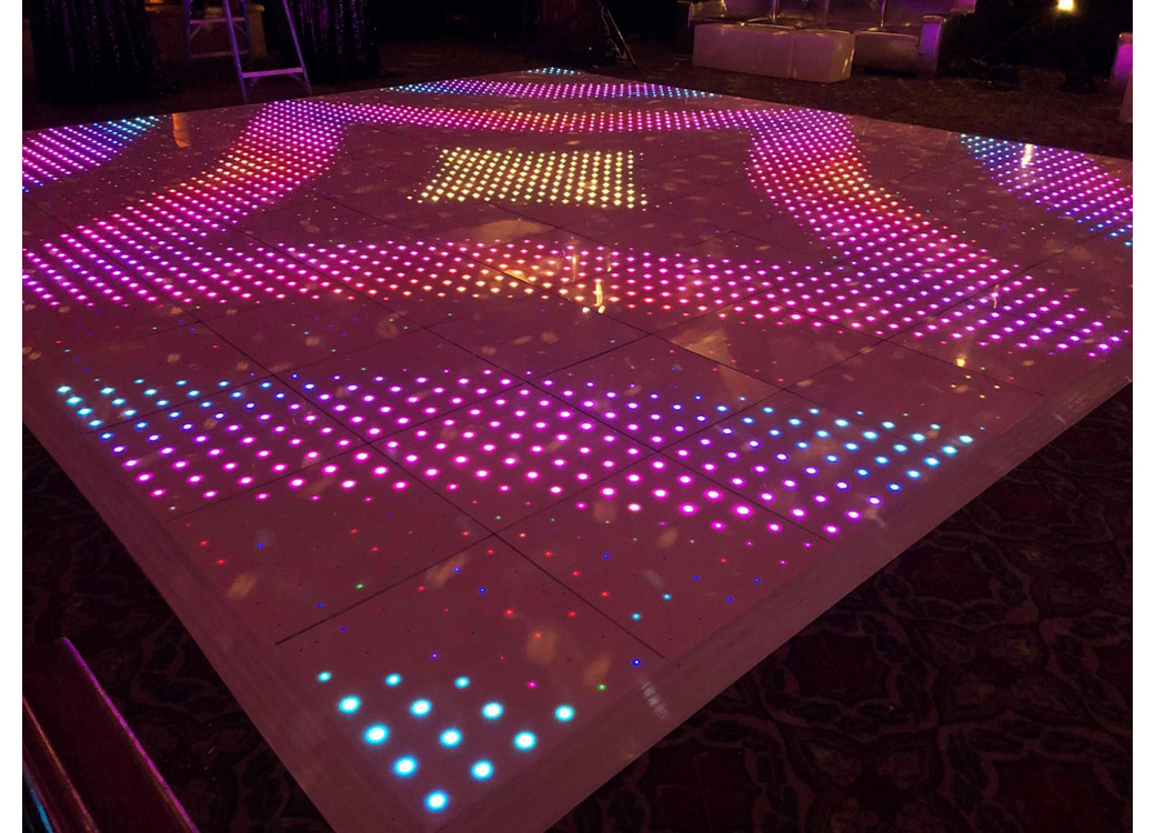 gallery-lime-lights-entertainment-37
