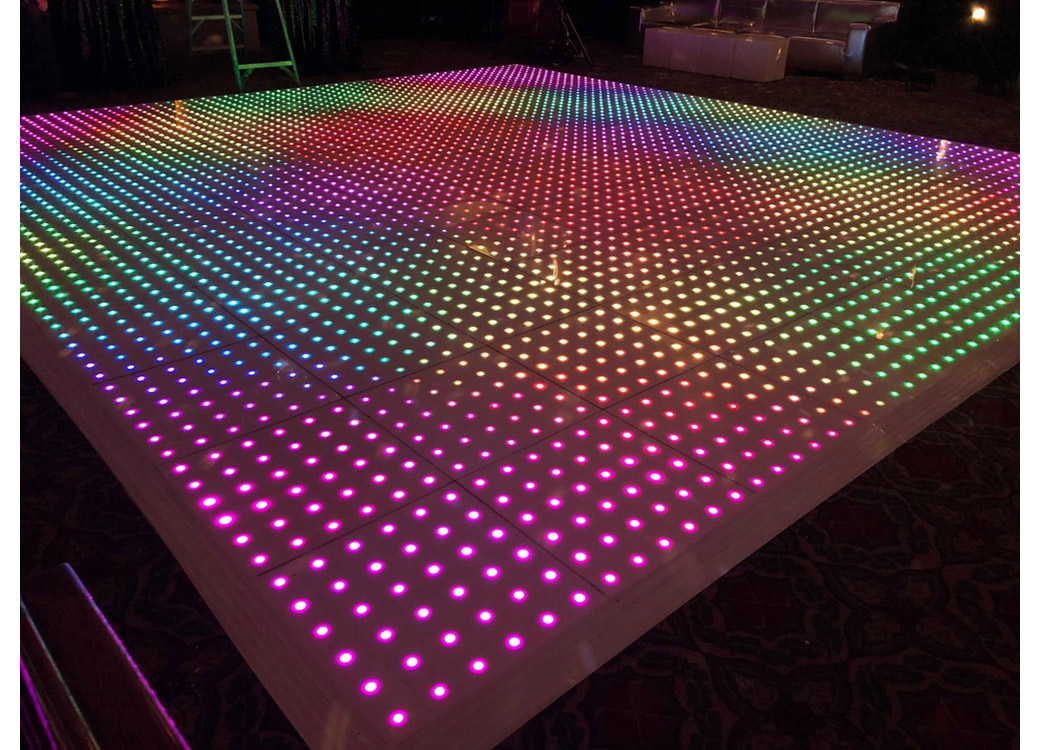 gallery-lime-lights-entertainment-38
