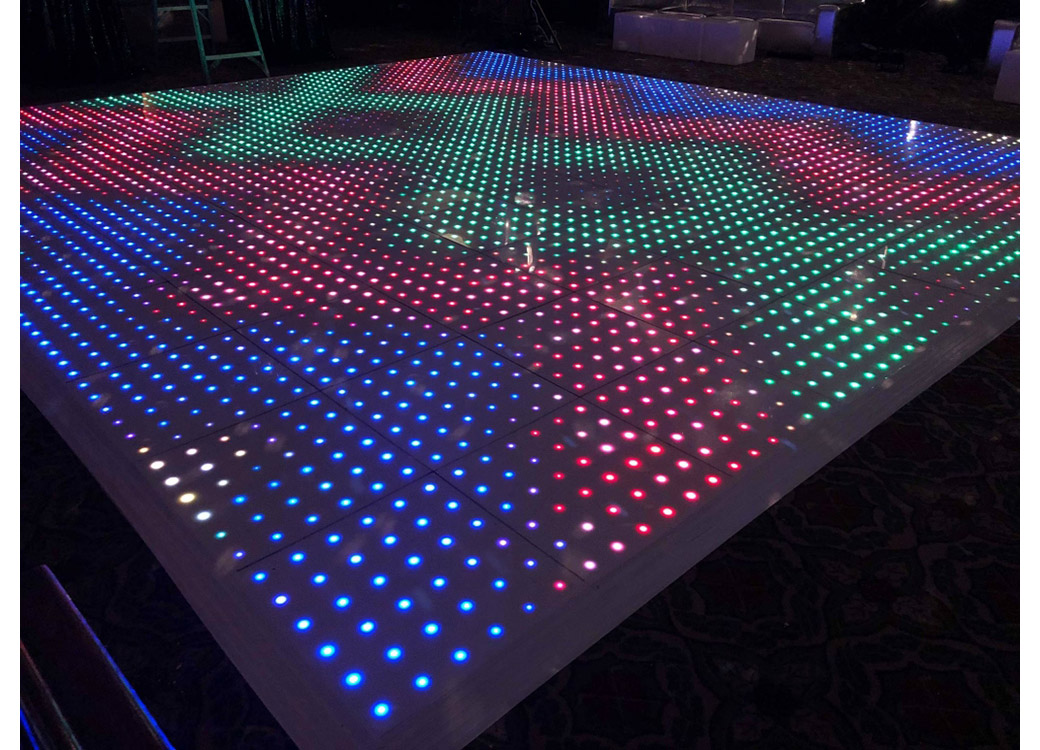 gallery-lime-lights-entertainment-40