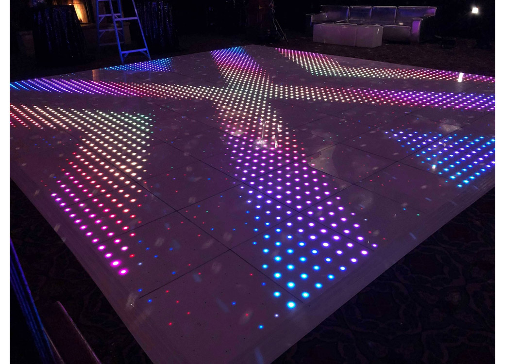 gallery-lime-lights-entertainment-41