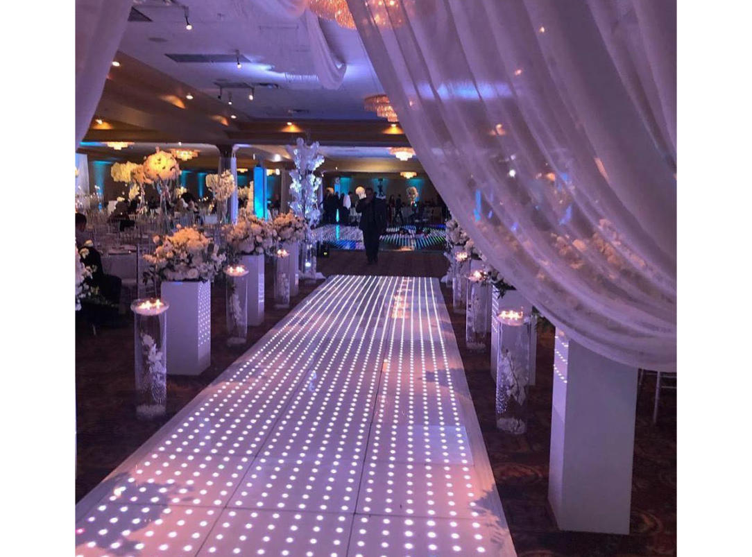 gallery-lime-lights-entertainment-42