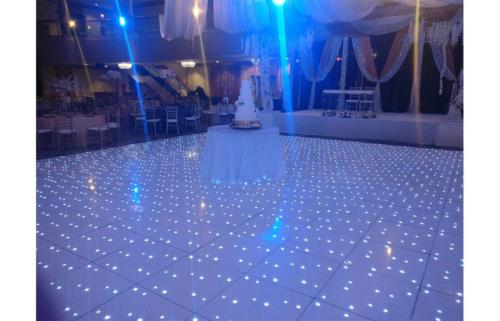 gallery-lime-lights-entertainment-65