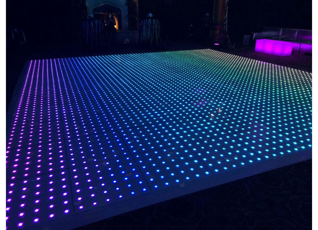 led-dance-floor-lime-lights-entertainment-02