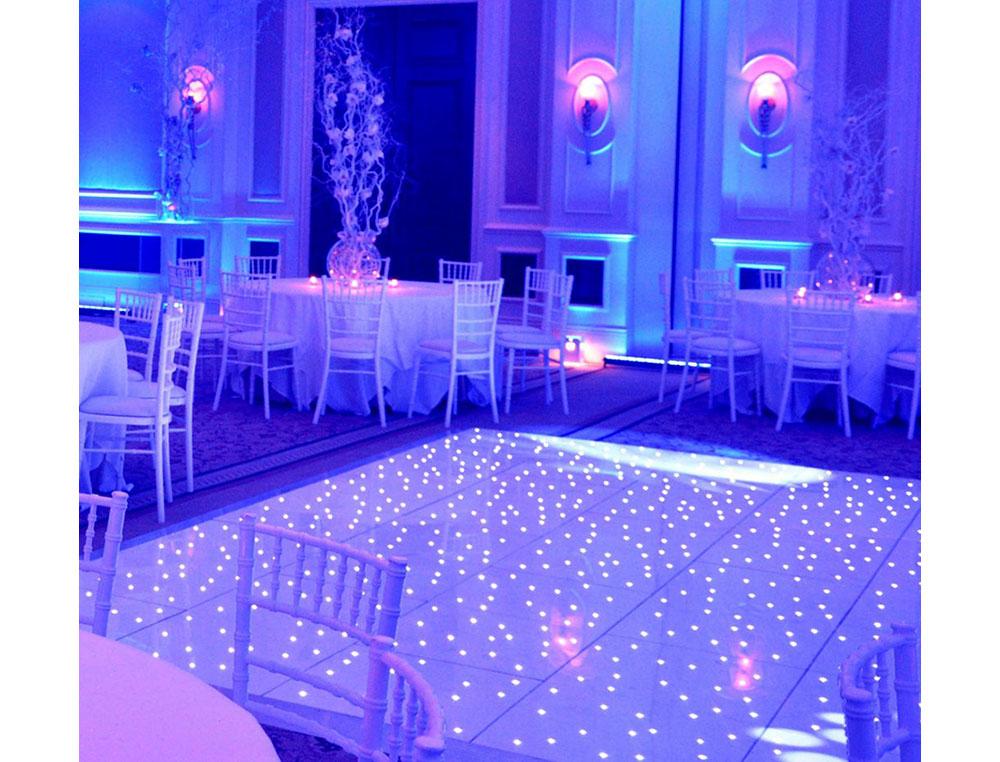 led-dance-floor-lime-lights-entertainment-04