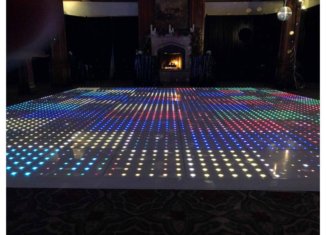 led-dance-floor-lime-lights-entertainment-06
