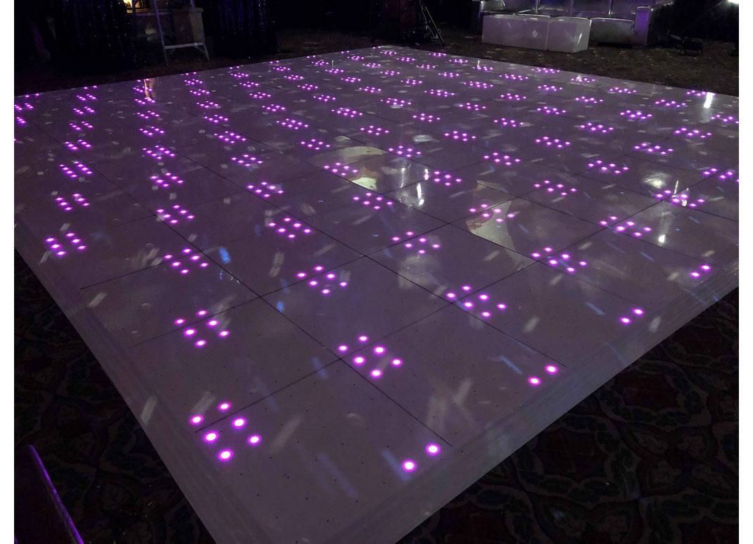 led-dance-floor-lime-lights-entertainment-07