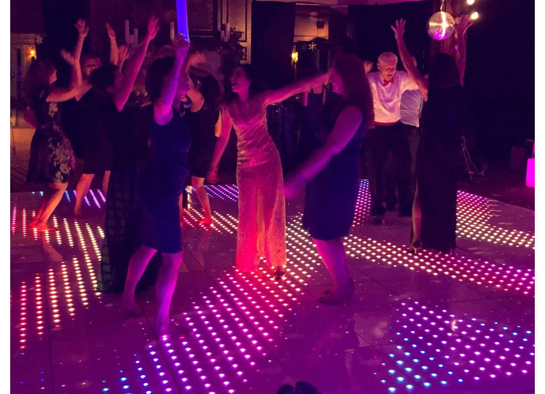 led-dance-floor-lime-lights-entertainment-08