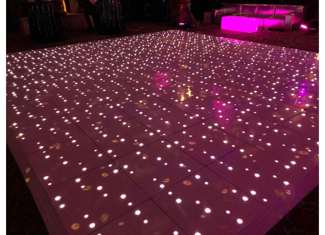 led-dance-floor-lime-lights-entertainment-09