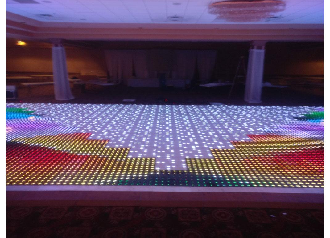 led-dance-floor-lime-lights-entertainment-10