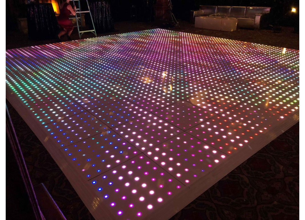 led-dance-floor-lime-lights-entertainment-11