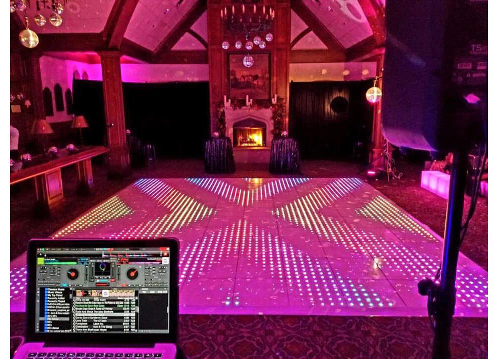 led-dance-floor-lime-lights-entertainment-13