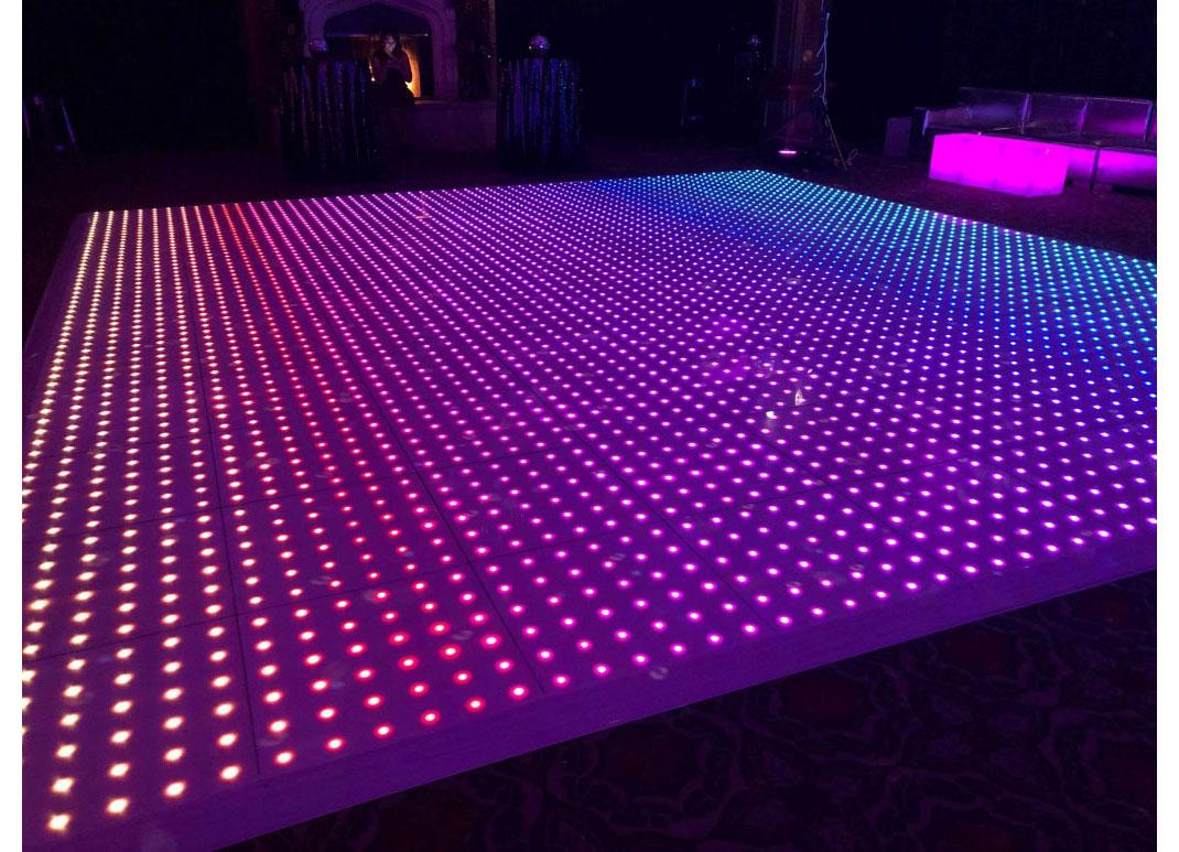 led-dance-floor-lime-lights-entertainment-14