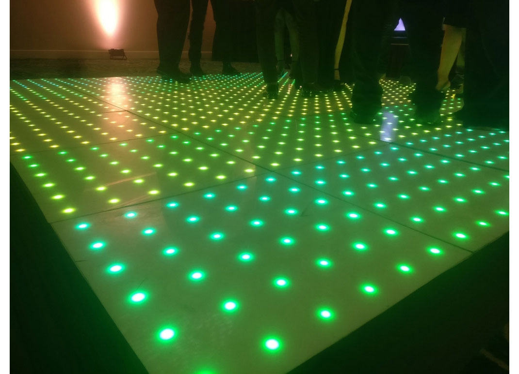 led-dance-floor-lime-lights-entertainment-15