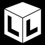 Lime Lights Entertainment